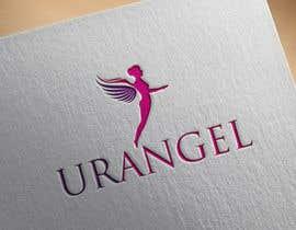 Angelbird7 tarafından Design a Fashion Logo for a BRAND için no 23