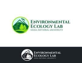 tituserfand tarafından Design a research lab logo için no 183
