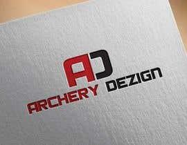 saonmahmud2 tarafından Design a Logo için no 39