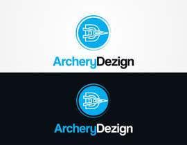 YessaY tarafından Design a Logo için no 56
