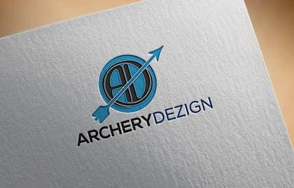 taufik420 tarafından Design a Logo için no 60