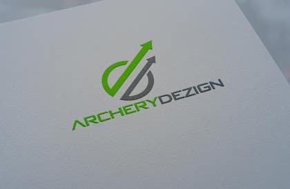 parvesmhp tarafından Design a Logo için no 61