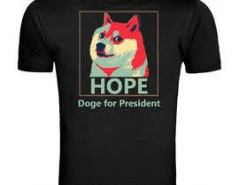 karenvard tarafından Design a T-Shirt için no 2