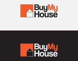 Loki1305 tarafından Modern Logo For Real Estate Company için no 197