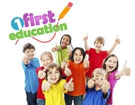 howieniksz tarafından First Education logo için no 79