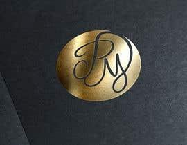 muruganandham91 tarafından Personal name logo için no 12