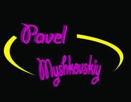 KreativeDesignZ tarafından Personal name logo için no 8