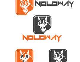 qasimvid tarafından Professional Logo design for a company için no 11