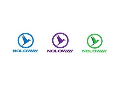 sanayafariha tarafından Professional Logo design for a company için no 34