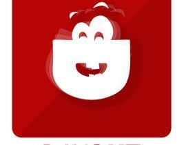 COSTINTUDOR tarafından Product Logo Design için no 14