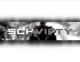Acechatter tarafından Design a Banner and Logo için no 2
