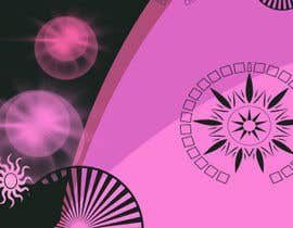 Eugenya tarafından Artwork Design için no 4