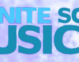 wenzoxx tarafından Design a Logo for Infinite Souls Music için no 1