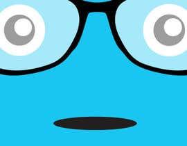 #3 for Animación iconos en html 5 by bijjy