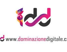 Blazeloid tarafından design logo for web agency için no 47