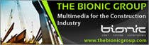 #36 for Banner Ad Design for The Bionic Group by designerartist