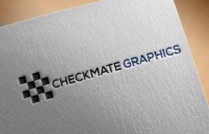 designcity676 tarafından Great Business needs YOUR help to Design a Logo için no 12