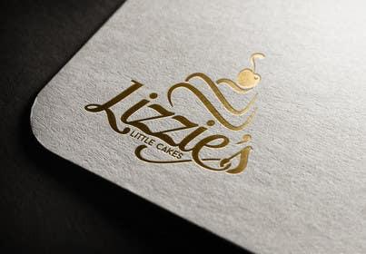aliciavector tarafından Home Baker Needs a Logo Design için no 77
