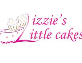 sssudarshana tarafından Home Baker Needs a Logo Design için no 15