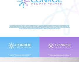 Royal212 tarafından Design a Logo for a medical website için no 112