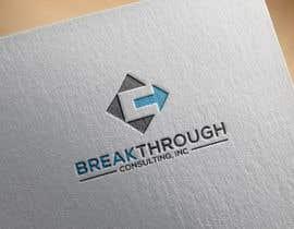 motiur333 tarafından Design a Logo için no 254