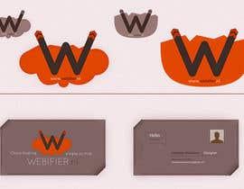 Jonathanmalmsten tarafından Corporate design of website için no 39