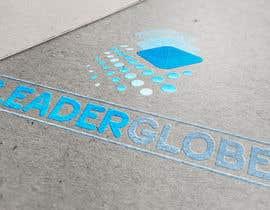 #301 untuk Design a Logo for Me oleh mille84