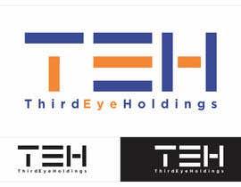 descomgroup tarafından Develop a Corporate Identity for Holdings Company için no 32