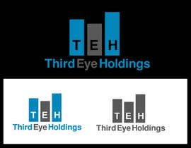 texture605 tarafından Develop a Corporate Identity for Holdings Company için no 6