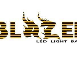 #62 cho LED Light Bar logo bởi pcorpuz