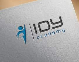 blueeyes00099 tarafından Logo for school için no 165