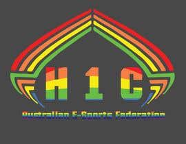 samertarek tarafından Design a Logo for Hunar Collection için no 16