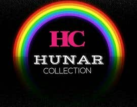 #20 for Design a Logo for Hunar Collection by sujatagupta