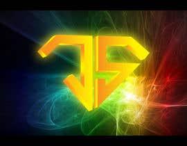 anindyaitvision tarafından Design a Logo için no 54