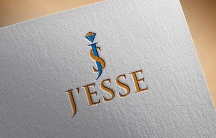 Designnur tarafından Design a Logo için no 45