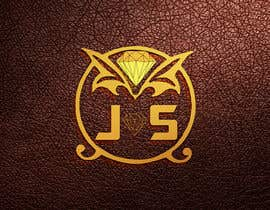 #56 for Design a Logo by Ashokapon