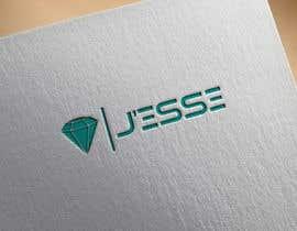AESSTUDIO tarafından Design a Logo için no 51