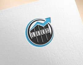 Blazeloid tarafından Design a Logo için no 2