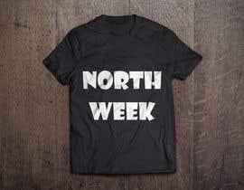 YessaY tarafından Design a T-Shirt için no 53