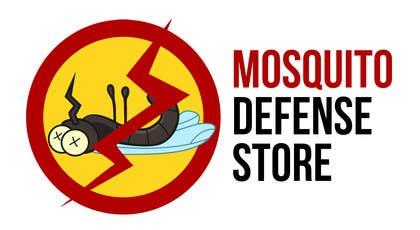vashish39 tarafından Design a Logo  and Banner For A Website için no 19