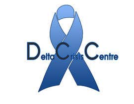 bigbidder tarafından Design a Logo for a new non-profit organization için no 5