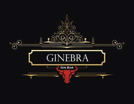 Eugenya tarafından Design a Logo için no 190