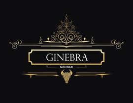 Eugenya tarafından Design a Logo için no 200