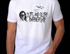 A7mdSalama tarafından Design a T-Shirt için no 32