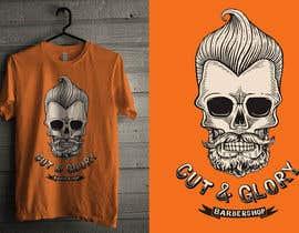 sawokecik28 tarafından Design a T-Shirt için no 49