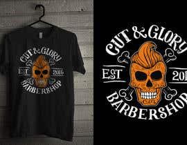 sawokecik28 tarafından Design a T-Shirt için no 55