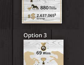 vcreativedsr tarafından Design an infographic için no 20