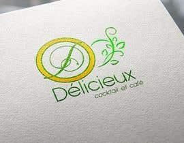 jlangarita tarafından Design the best organic Logo için no 60