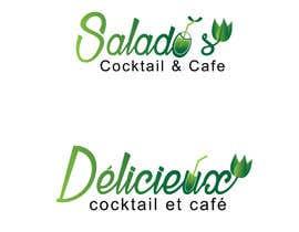 tasfiyajaJAVA tarafından Design the best organic Logo için no 57
