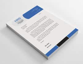 mdakasabedin tarafından Design some Stationery için no 20